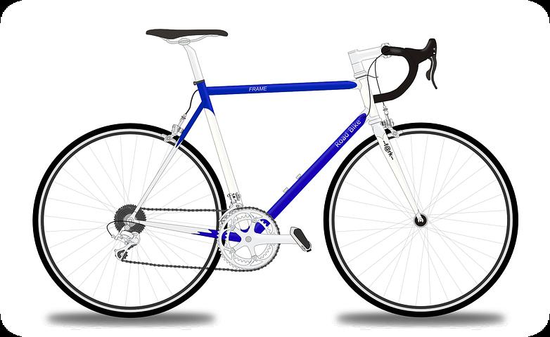 bringát